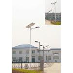 云南太阳能路灯之光伏电缆/太阳能电缆
