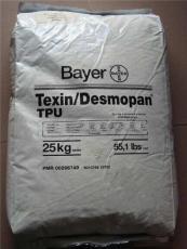 耐熱級TPU 985U價格 抗紫外線TPU