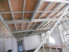北京專業安裝閣樓 承接室內閣樓工程 打造舒適的生活空間