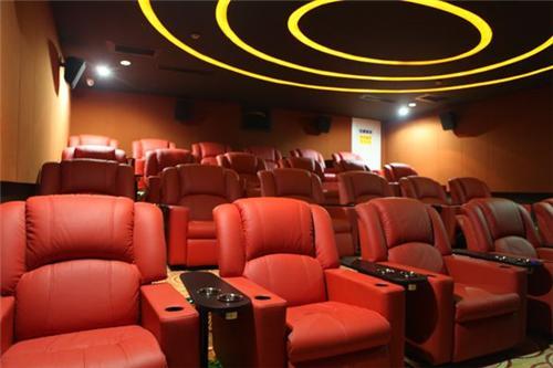 电影院vip座椅 电影院贵宾席座椅 电影院座椅