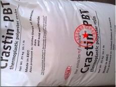 PBT SK609 美国杜邦 PBT SK609 玻纤增强
