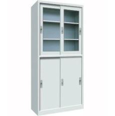 深圳文件柜厂家 铁皮文件柜批发 专业生产文件柜