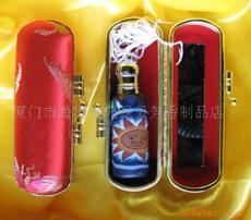 商洛香水吧加盟 商洛散裝香水批發 清遠香水吧加盟