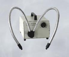 長期供應顯微鏡冷光源 做工精細 質量可靠
