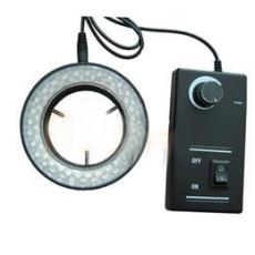 LED環形光源熱門銷售 沒有頻閃 亮度可調 圖