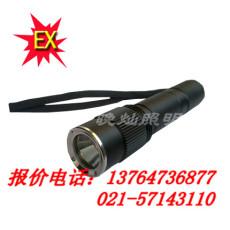 BAD202C 袖珍防爆调光工作灯 BAD202B NFC9180