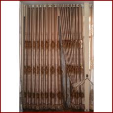 唐山优质窗帘厂家