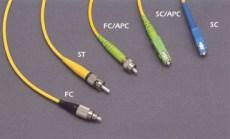 光纖跳線 南京ST-ST單模光纖跳線 成都單模光纖跳線