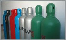 天然气钢瓶  压缩天然气瓶  汽车天然气瓶
