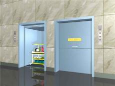 成都雜物電梯 廚房雜物電梯 食堂雜物電梯廠家廠價促銷