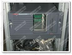 HP Alphaserver DS20E 整机现货