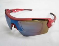 凌海太陽眼鏡代理 北寧運動眼鏡價格 黑山眼鏡店加盟