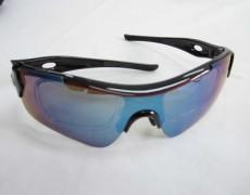 盘山运动眼镜厂家 大洼时尚眼镜代理 铁岭太阳眼镜加盟