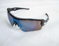 磐石太阳眼镜厂家 永吉运动眼镜代理 四平太阳眼镜加盟