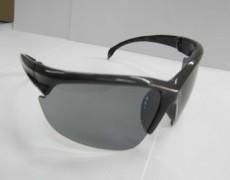 双辽太阳眼镜代理 梨树运动眼镜加盟 辽源太阳眼镜零售