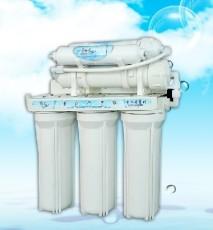 喜樂嘉六級能量水機 純水機 堿性水機 凈水機