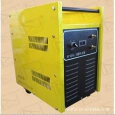 焊接循環水箱廠家報價 廣東焊接水箱 焊機水冷箱價位