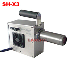 热风器SH-X4
