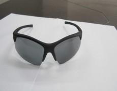 杭州太陽眼鏡供應 建德運動眼鏡加盟 富陽偏光眼鏡批發