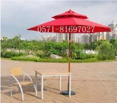 杭州戶外太陽傘