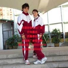 西藏校服 西藏校服厂 西藏校服厂家 西藏校服定做 校服