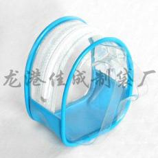 江门PVC服装袋 湛江电压PVC袋 茂名PVC礼品袋