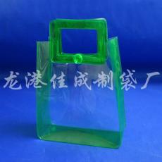 乐山PVC西装套 南充PVC挂钩袋 宜宾透明PVC袋