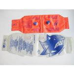 云南透明PVC袋 贵州PVC钱包 贵阳PVC文件袋