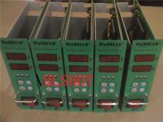廣東熱流道溫控器表芯總批發
