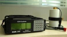 GSM高精度Overhauser磁力仪