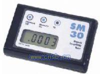 磁化率儀SM-30