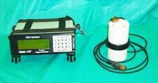 GSM 19T質子磁力儀和梯度儀系列
