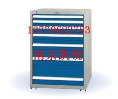 多種工具柜 南京非標工具車 鐵皮工具柜