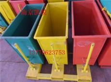 分类式垃圾箱 可倾倒式垃圾箱 仓库货架标牌