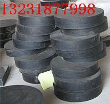板式橡胶支座/滑板式橡胶支座/四氟板式橡胶支座