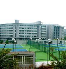學校專用藍球架 學校專用藍球場工程