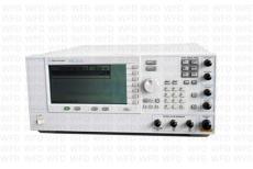 Agilent E8257D 微波信號源
