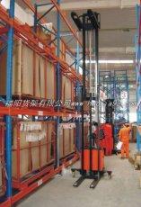 供应广州各种优质的多类型的重型货位式博亚直播