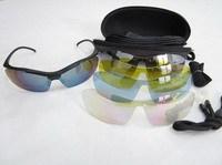云南太阳镜厂家直供昆明老花眼镜厂家呈贡区眼镜批发