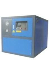 DXSW系列水冷式冷冻机
