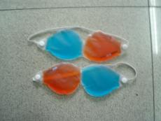 供應眼罩 冰眼罩