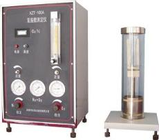 氧指数仪-氧指数测定仪-数显氧指数仪厂家报价