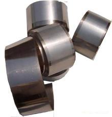 供应镍基焊片 镍焊片 高温焊片