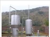福建农村一体化净水器 农村安全饮用水工程设备专业生产