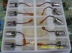 全新原裝TOSHIBA/東芝ER3V 3.6V 鋰電池