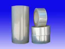 OPP多种颜色及多种粘性保护膜