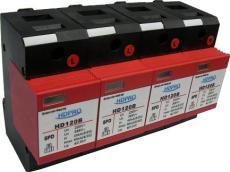 100KA交流電源避雷器價格