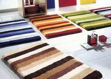 法国巴黎地毯为你找个回家的理由 地毯品牌代理