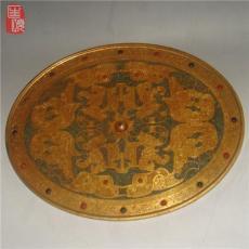 上海古玩拍卖公司