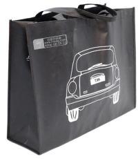 天津定做手提袋天津广告购物袋定做天津无纺布袋厂家